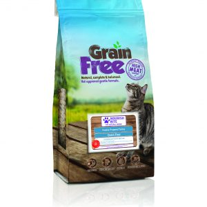 Grain-Free-Adult-Cat