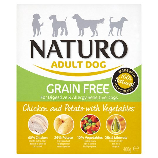 What Is Used In Dog Food For Preservatives