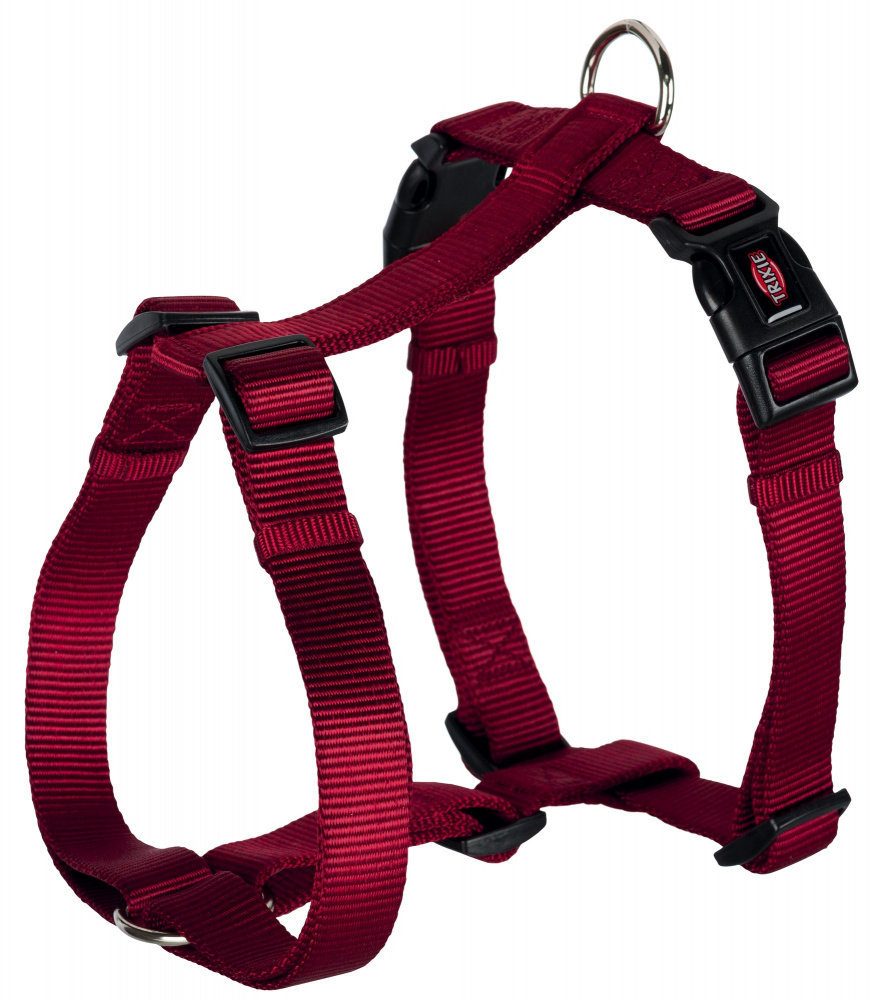 Trixie H Harness - Fetch Your Pet Needs