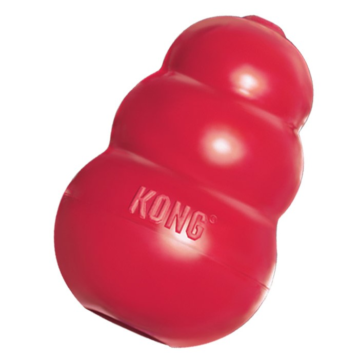 kong-classic-extra-large