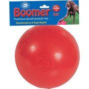 Boomer-Ball-Large