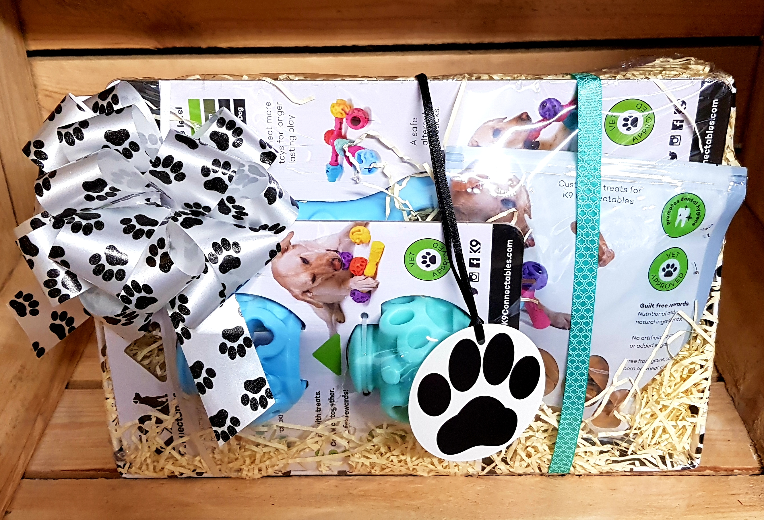 K9-Connectables-Toy-Hamper