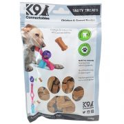 k9-connectable-treats