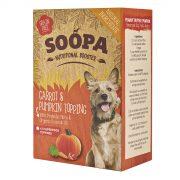 Soopa-Carrot