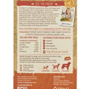 Soopa-Nutritional-Booster-Carrot-Pumpkin-Back-575×675