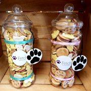 Large-Dog-Treat-Jar