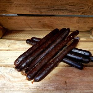 black-pudding-stick