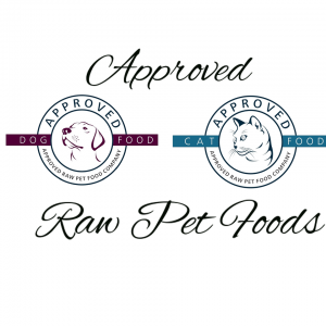 Low Fat Raw Dog Food