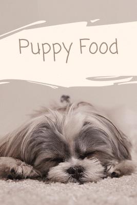 Nourish Rite Puppy Food