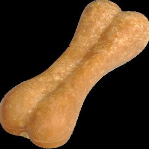 Whimzee Rice Bone