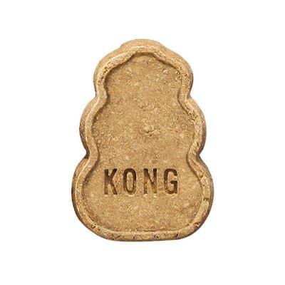 Kong Puppy Snack Treats
