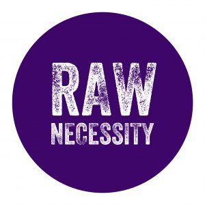 Raw Necessity