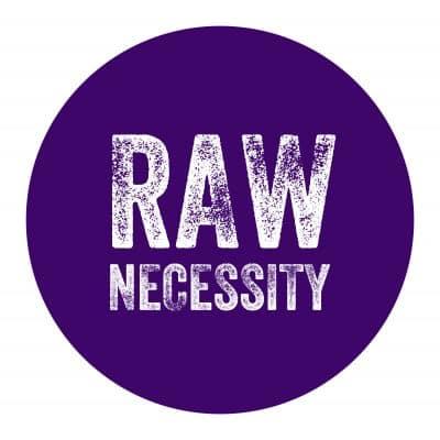 Raw Necessity Lo