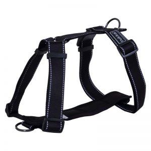 Rukka form Y harness