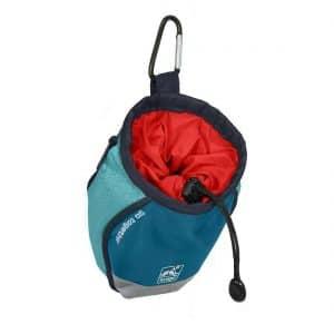Kurgo Training Treat Bag