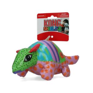 Kong Shieldz Armadillo