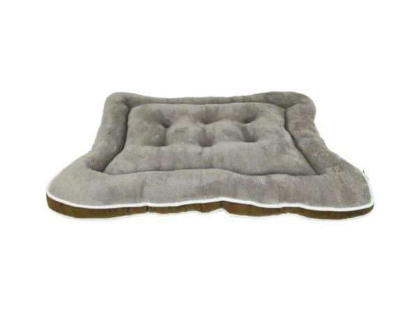 Relax Pad Bed