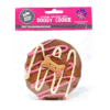 Doggy Cookie by Barking Bakery